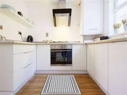 cuisine carreau de ciment carreau ciment credence cuisine 12 tomette et terre cuite