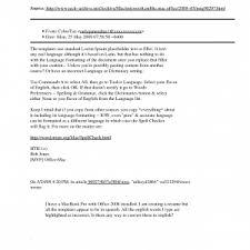 resume wizard qhtypm resumewizard teacher cover letter