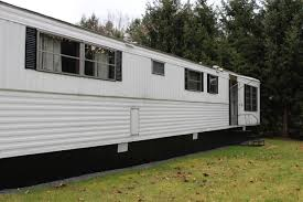 Two Bedroom Mobile Homes For Sale 2 Bedroom U2013 Mobile Home In Cheshire U2013 Beautiful Location