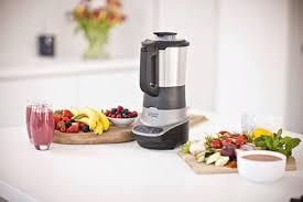 a quoi sert un blender en cuisine le blender chauffant un appareil pratique en cuisine