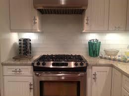 Clean Wood Kitchen Cabinets Tiles Backsplash Backsplash Glass Panels What Do You Clean Wood
