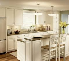 Kraft Maid Kitchen Cabinets And Timeless Kraftmaid Kitchen Style