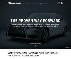 lexus hybrid options lexus hybrid u2013 gabriel tayag