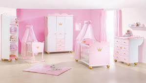 chambre bébé princesse chambre bebe pincesse secret de chambre
