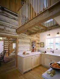 kitchen room metal dining chairs thrive atlanta kitchen design