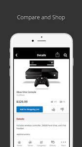 target black friday slickdeals black friday 2016 slickdeals app deals u0026 coupons on the app store