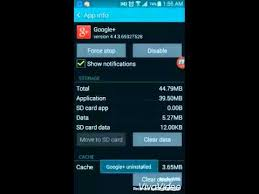 android phone update how to uninstall an app update android phone samsung