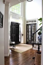 window house window design home photo elegant grill in sri lanka