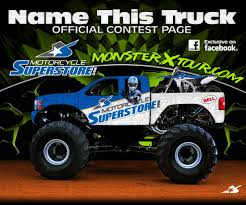 monster truck racing association themonsterblog com we know monster trucks monster x tour