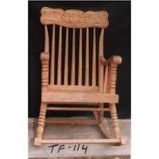 living room furniture sisal chair exporter from new delhi