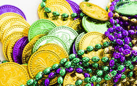 mardi gras candy shop candy by party themes