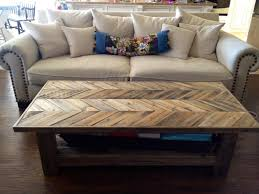 Unique Wooden Coffee Table Diy Reclaimed Wood Coffee Table Ideas Home Design By John