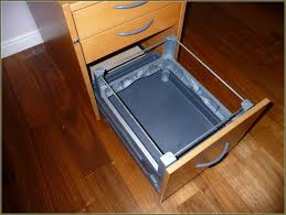 Wood Filing Cabinet Plans by Furniture Office Small Wood Filing Cabinet Ikea With Two Drawers