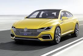 concept cars concept cars future vehicles volkswagen uk