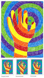 259 best montessori lower elementary 6 9 images on pinterest