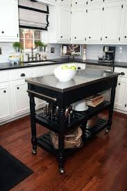kitchen island mobile kitchen movable kitchen island with seating awesome kitchen island