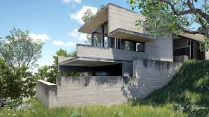 architecture to build this modern home house design excerpt simple