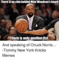 Chuck Norris Beard Meme - 25 best memes about chuck norris facts chuck norris facts memes
