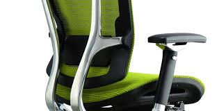 Best Computer Desk Design Desk Best Computer Desk Chair Exquisite Desk Chairs Uk Office