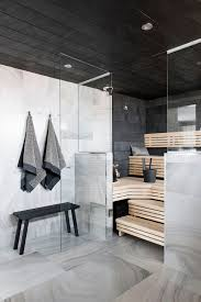 Shower Designs For Bathrooms 48 Best Steam Showers Images On Pinterest Bathroom Ideas Steam