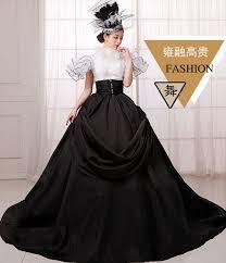 Halloween Costume Ball Gown Cheap Medieval Dress Queen Aliexpress Alibaba Group