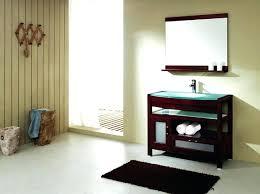 ideas for bathroom vanity lowes sink vanity contemporary bathroom vanity with sink