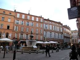 bureau de change rue du taur toulouse 39 best toulouse images on toulouse toulouse and