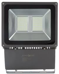 100 watt led flood light price king led 210550 led flood light outdoor for garden light 100 watt