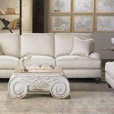 charleston home decor wholesale furniture charleston sc luxury furniture awesome home