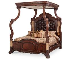 really magnificent design ideas king canopy bed bedroomi net