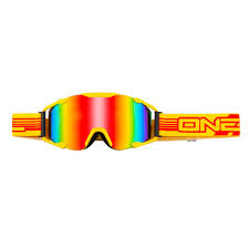 best motocross goggles review o u0027neal b flex launch radium motocross goggles neonyellow