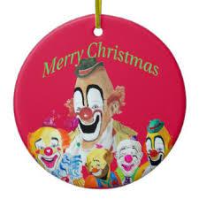 santa claus ornaments keepsake ornaments zazzle