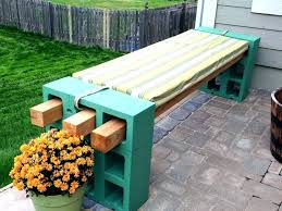 how to make a wooden garden bench garden bench design wooden katakori info