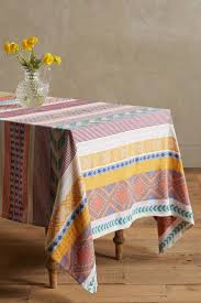 the 25 best eclectic tablecloths ideas on pinterest eclectic
