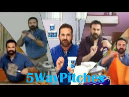 Billy Mays Meme - billy mays know your meme