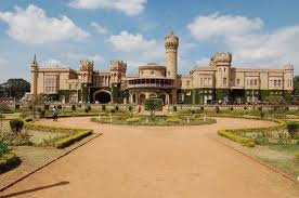 high def desktop backgrounds bangalore palace india high definition desktop wallpapers jpg