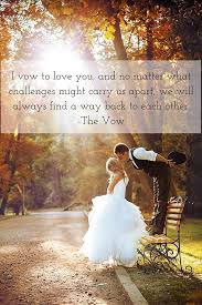 quotes for the on wedding day 10 inspiring quotes to use on your wedding day