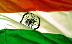 Flag Download Free Indian Flag Images And Hd Pictures Download Free For Dp