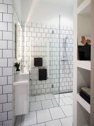 Design Your Own Bathroom Online Build Virtual House A Online Free Room Building Your Own Apartment