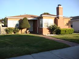 cheap california for sale los angeles ca 90018 cheap houses for sale los angeles