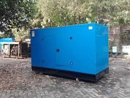 14 best rental genset bojonegoro images on pinterest surabaya