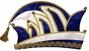carnaval prins carnaval steek hoge kwaliteit steken voor prins of raad van 11