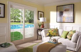 door awesome retractable doors interior awesome 8 sliding glass