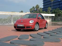 bug volkswagen 2007 volkswagen beetle specs 2005 2006 2007 2008 2009 2010
