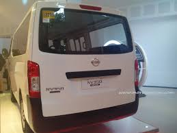 nissan van nv350 rediscover excitement rediscover nissan morena mom