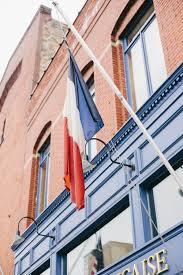 Minneapolis Flag Pieces Of Paris U2014 Truelane