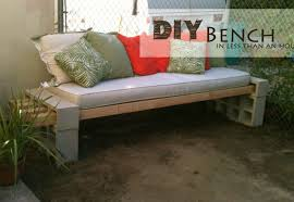 Wooden Patio Bench by Bench Awesome Small Woodworking Bench Find This Pin And More On