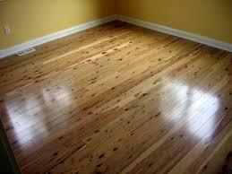 lumber liquidator s value grade engineered flooring flooring