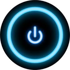 go flashlight apk flashlight android apps on play
