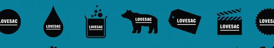 Lovesac Vs 6 Series Vs 5s Series U2014 What U0027s The Difference Lovesac Southpark